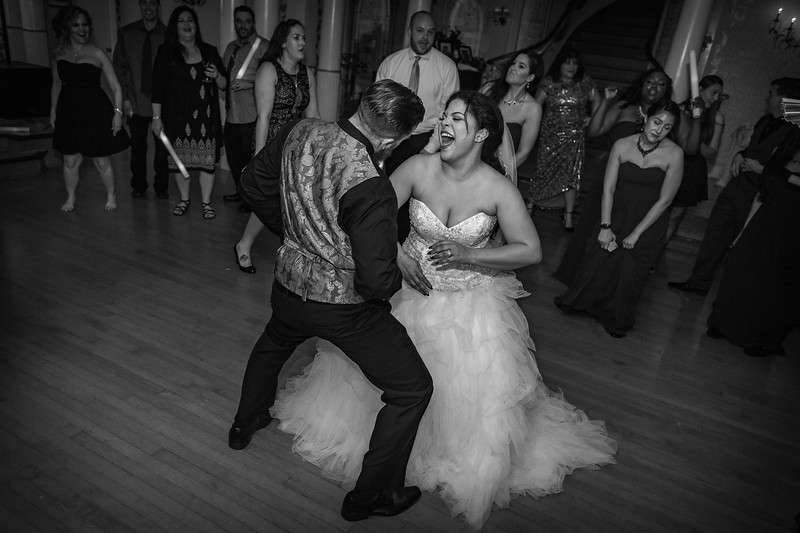 Heiser Wedding-404.jpg