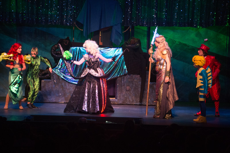 Gateway Little Mermaid 2018-364.jpg
