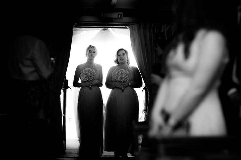 Wedding_Adam_Katie_Fisher_reid_rooms_bensavellphotography-0253.jpg