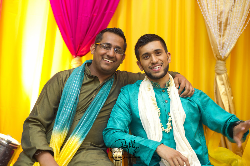 bap_haque-wedding_20110630221756-_BA13871.jpg