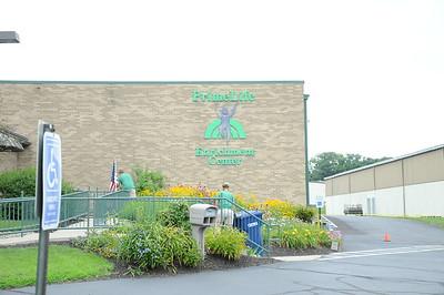 Prime Life Enrichment Center