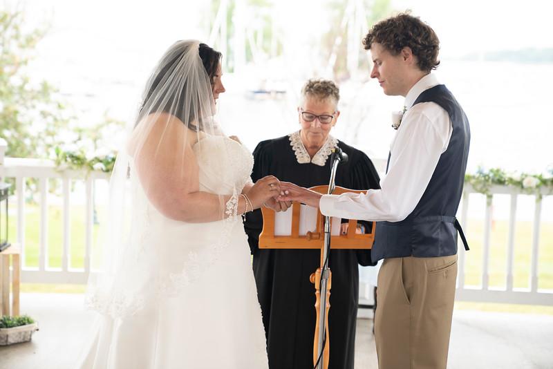 Schoeneman-Wedding-2018-199.jpg