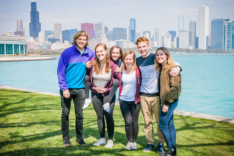 2016.04.24 Gillespie family_Chicago-2400.jpg