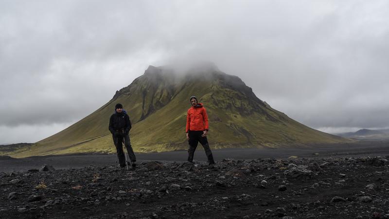 Iceland_2017_08_31_09_54_10.jpg