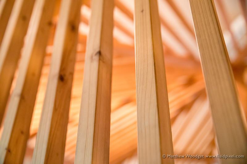 Woodget-180723-5505--.jpg