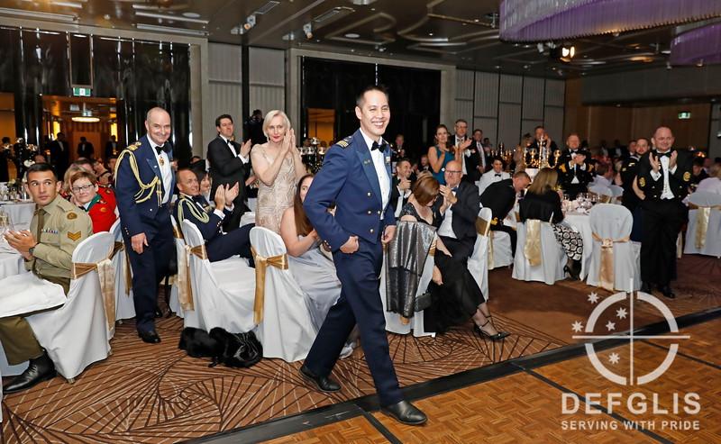 ann-marie calilhanna-defglis militry pride ball @ shangri la hotel_0958.JPG