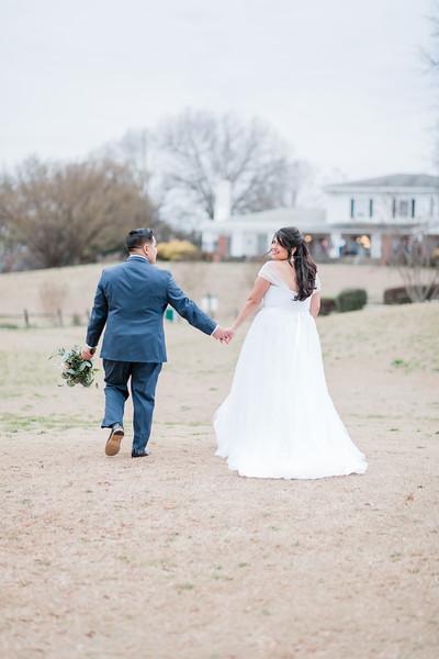 © 2015-2020 Sarah Duke Photography_Herrera Wedding_-733.jpg
