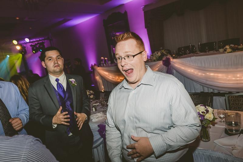 Karley + Joe Wedding-0848.jpg