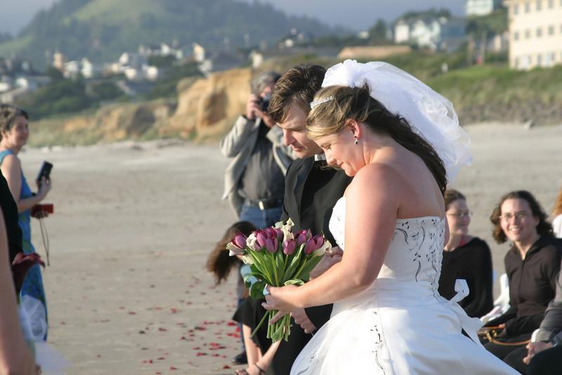 Wedding pics by Jetton 042.jpg