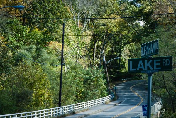 2012-10-12 Speedwell Lake