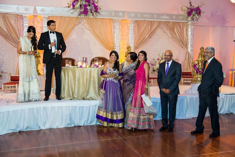 Nisha_Rishi_Wedding-1472.jpg