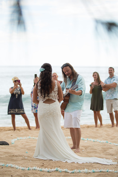 kauai wedding photography-14.jpg