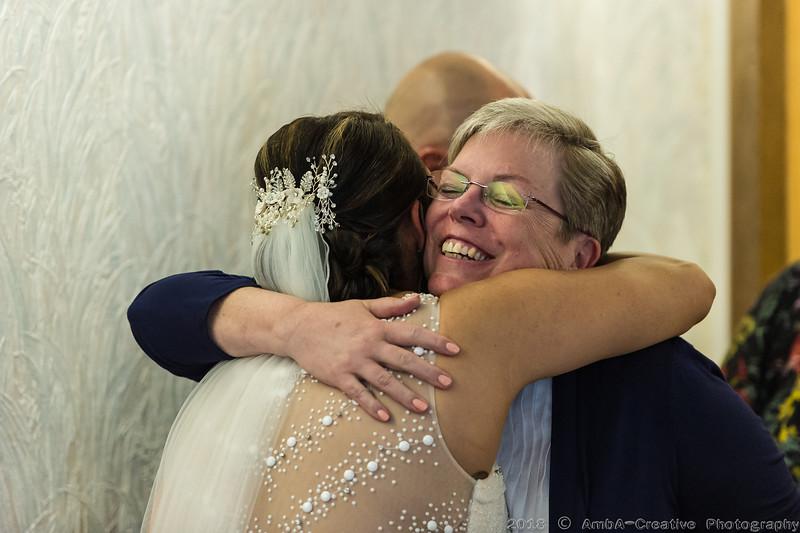 2018-04-28_Wedding_AnabelSerrano@StCatherineParishWilmingtonDE_147.JPG