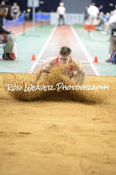 W Pent High jump 299.JPG