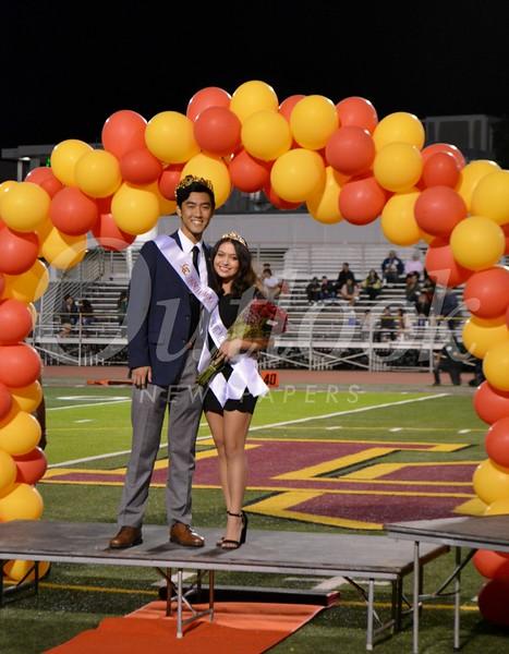 King Ryan Lui and Queen Tara Donaguy 282.JPG