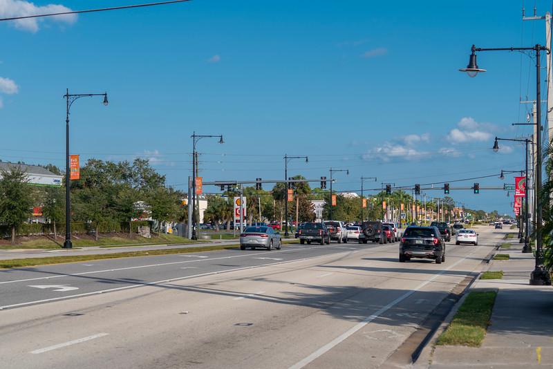 Spring City - Florida - 2019-93.jpg