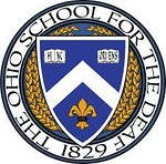 Ohio School for the Deaf
