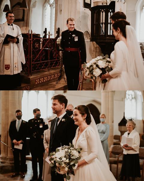 wedding insta feed N&P4.jpg