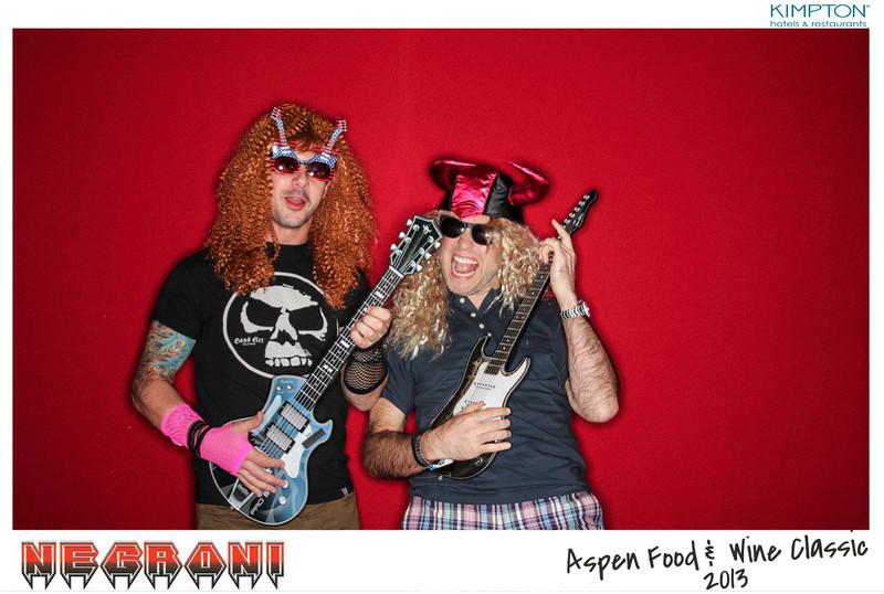 Negroni at The Aspen Food & Wine Classic - 2013.jpg-175.jpg