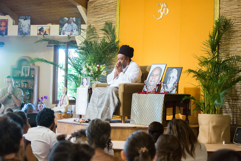 20170709_Sunday_satsang_web_233.jpg