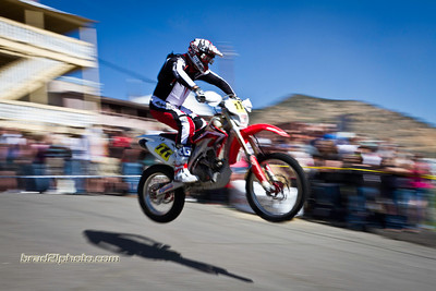 Virginia City GP 2013 (Saturday Racers)