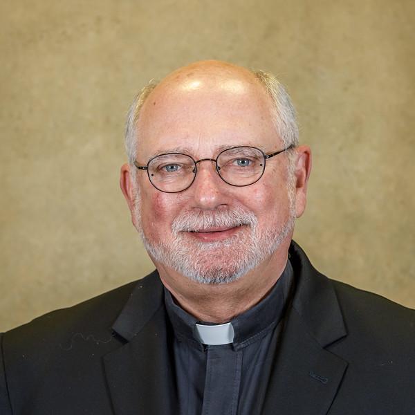 Reverend Thomas J. Sas.jpg