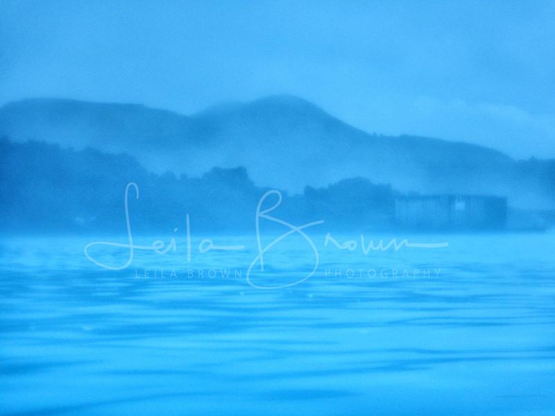 blue lagoon-2.jpg