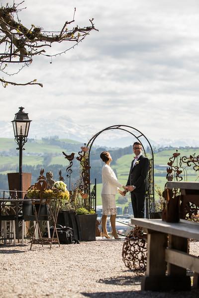 Hochzeit-Fraenzi-und-Oli-2017-43.jpg