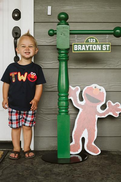 Brayton is TWO!-12.jpg