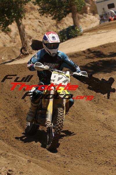 R3: Moto 2