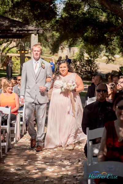 Mt. Woodson Wedding (226 of 686).jpg