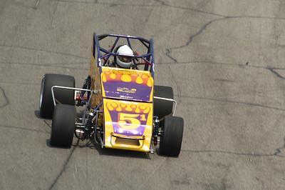 Anderson 05-23-07 Little 500 Practice