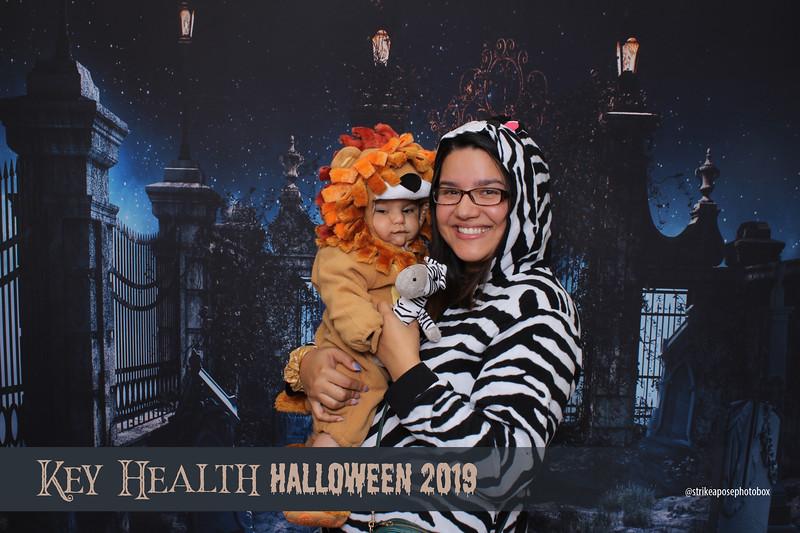 Key_Health_Halloween_2019_Prints_ (34).jpg