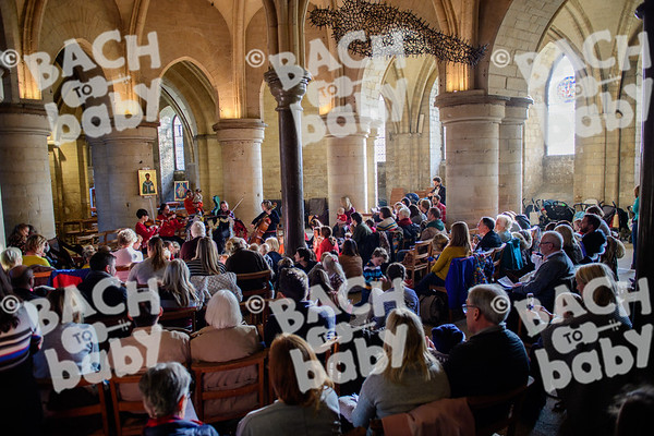 ©Bach to Baby 2019_Stuart_Castle_Canterbury_2019-12-04 (9 of 38).jpg