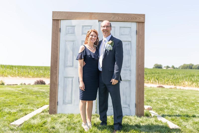 Morgan & Austin Wedding - 284.jpg