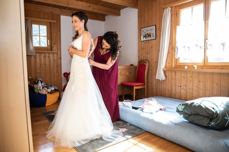Hochzeit-Martina-und-Saemy-8135.jpg