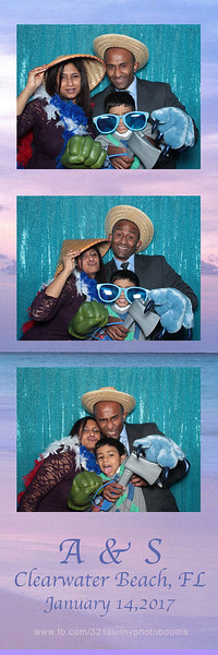PHOTOBOOTH (37).jpg