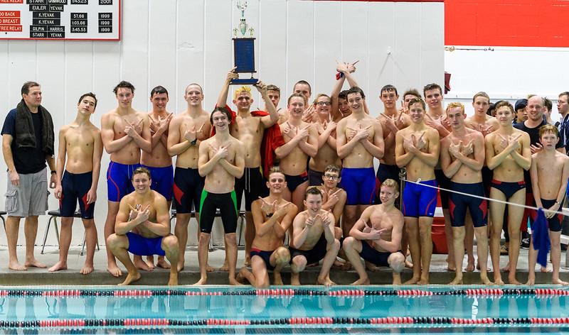 KSMetz_2017Feb10_0120_SHS Swim Centennial League Meet.jpg