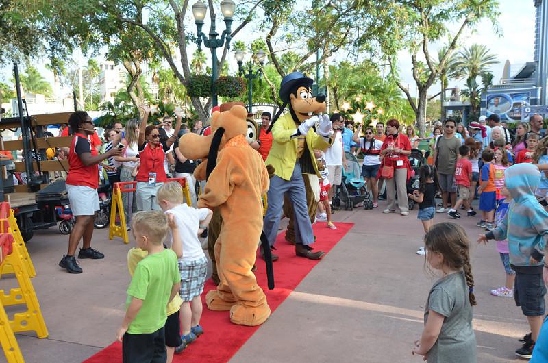 Disney 2013 549.JPG