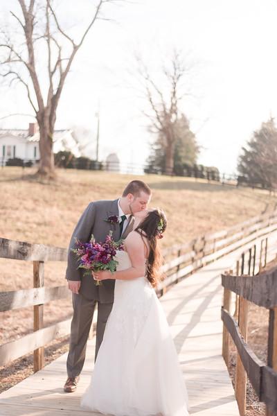 Johnson-Wedding_2019-1728.jpg