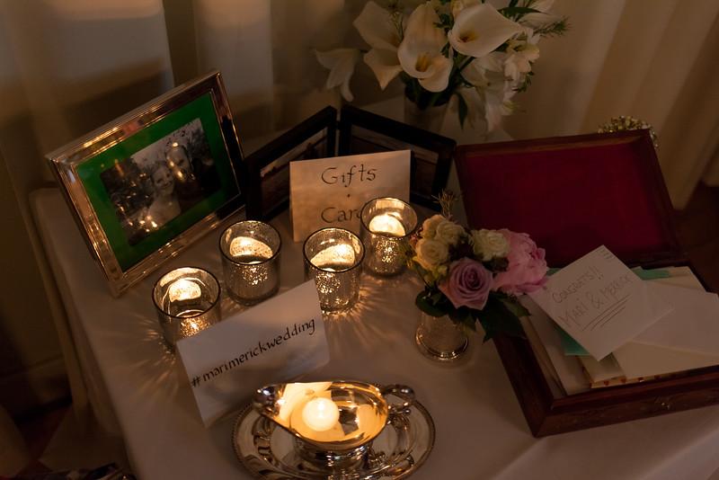 Mari & Merick Wedding - Heartfelt Words-49.jpg