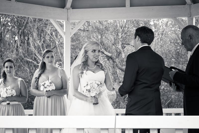 Adam & Katies Wedding (440 of 1081).jpg