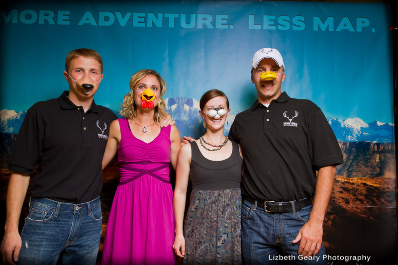 IMG_0269_bozeman_montana_photo_booth_chisel.jpg