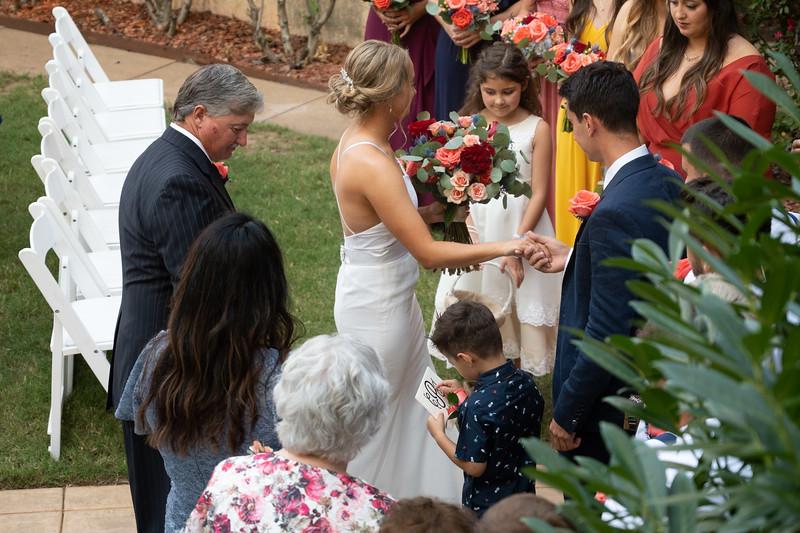 weddings (331 of 485).jpg