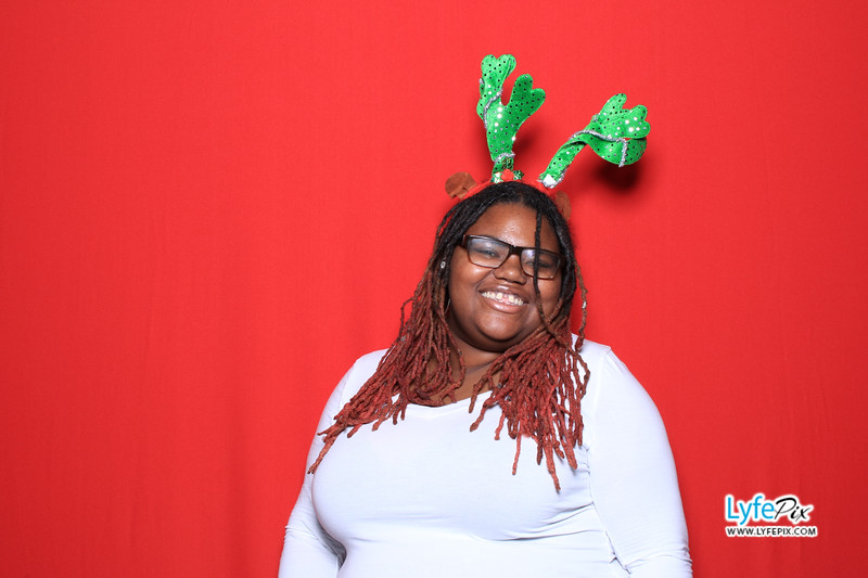 eastern-2018-holiday-party-sterling-virginia-photo-booth-1-168.jpg