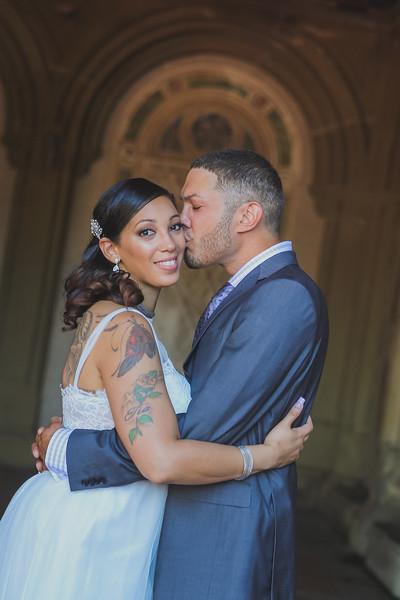Central Park Wedding - Tattia & Scott-110.jpg