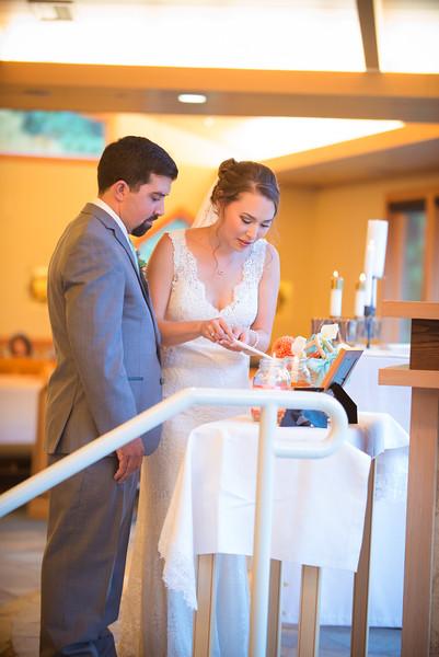 2-Wedding Ceremony-64.jpg
