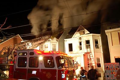 Paterson 11-8-07