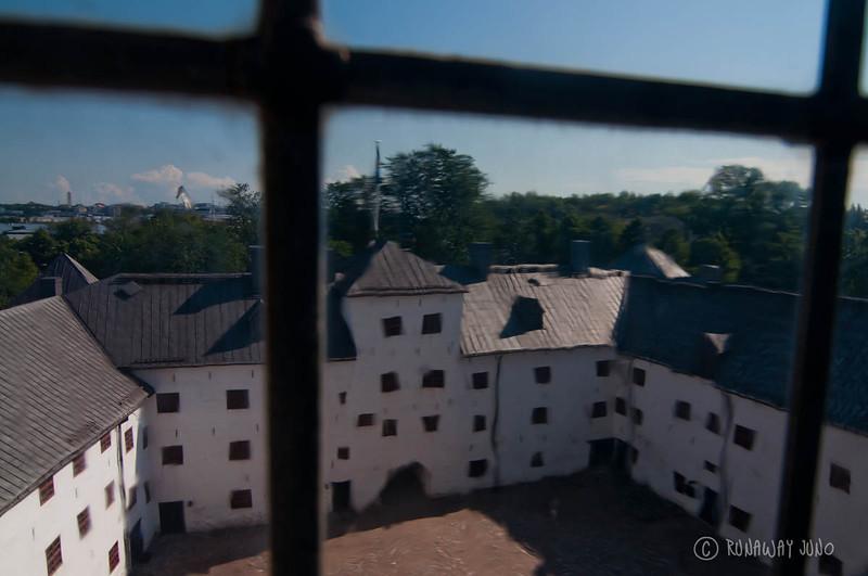 Turku-Castle-Finland-0581.jpg