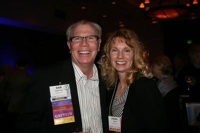 2012 Midyear Meeting